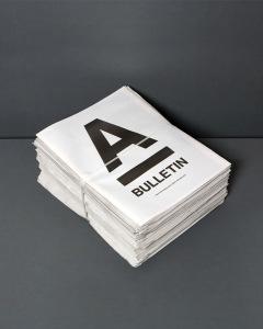 abulletin4-yesstudiocouk
