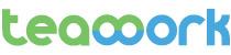 teamwork_logo
