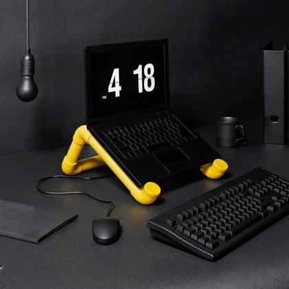 black_office_web