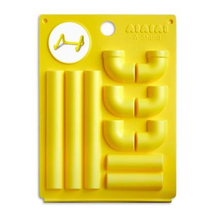 yellow_packaging
