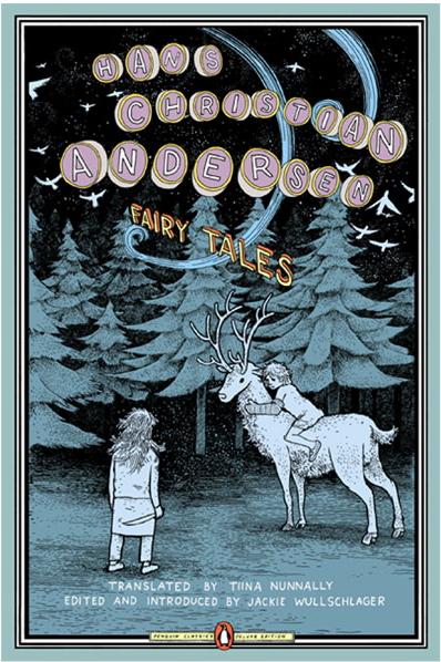 hca_fairy_tales